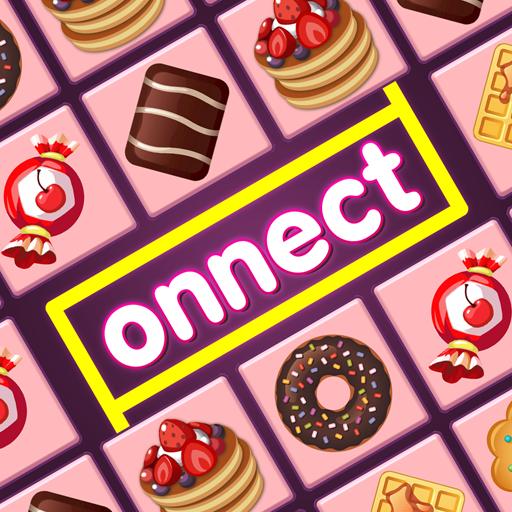 Onnect Master   Apk Pro Mod latest 1.1.0