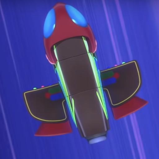 PJ Temple Maskss Games Apk Pro Mod latest