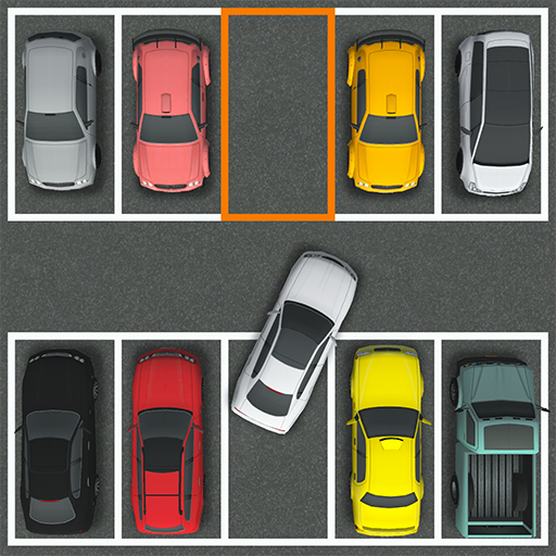 Parking King  Apk Pro Mod latest
