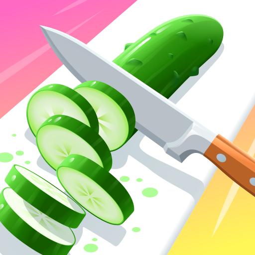 Perfect Slices Apk Pro Mod latest