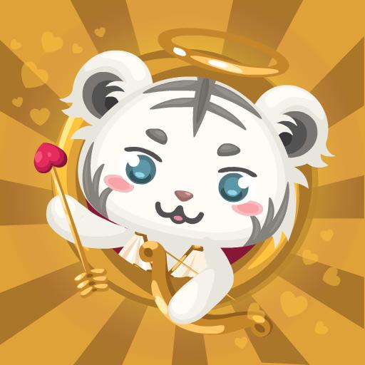 Pet Pals Apk Pro Mod latest