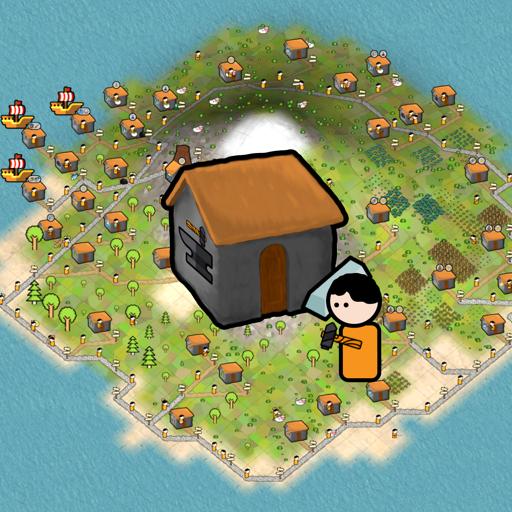 Pico Islands Apk Pro Mod latest