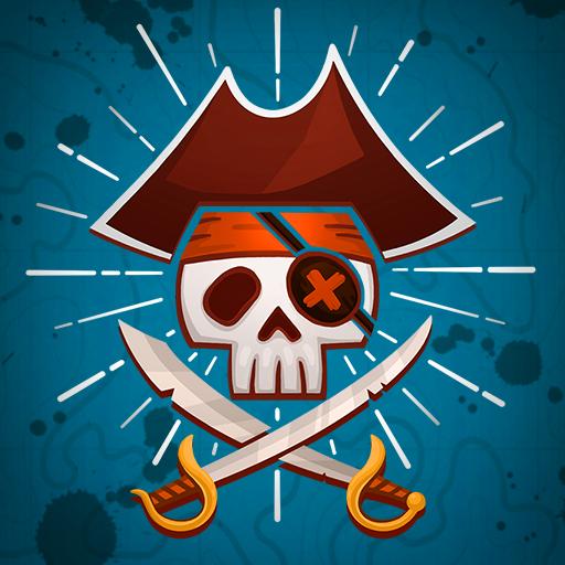 Pirates of Freeport   Apk Pro Mod latest 1.0.1