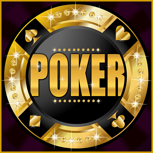 Poker Forte – Texas Hold'em Poker Games  Apk Mod latest