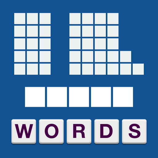 Pressed For Words   Apk Pro Mod latest 11.0