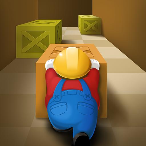 Push Maze Puzzle Apk Pro Mod latest