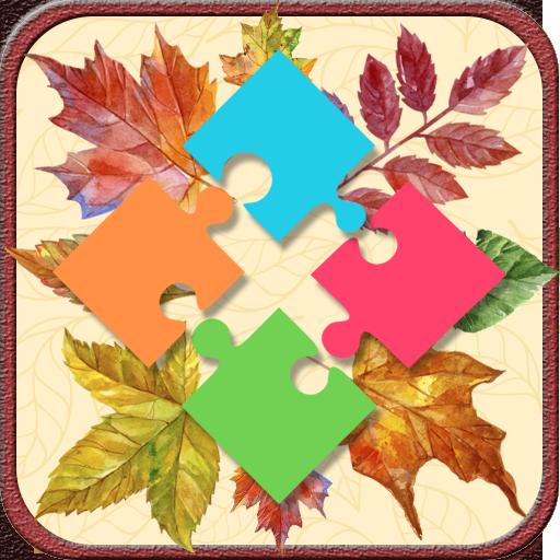 Puzzles autumn Apk Mod latest