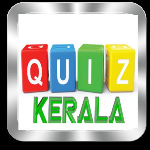 Quiz Kerala Malayalam Apk Mod latest