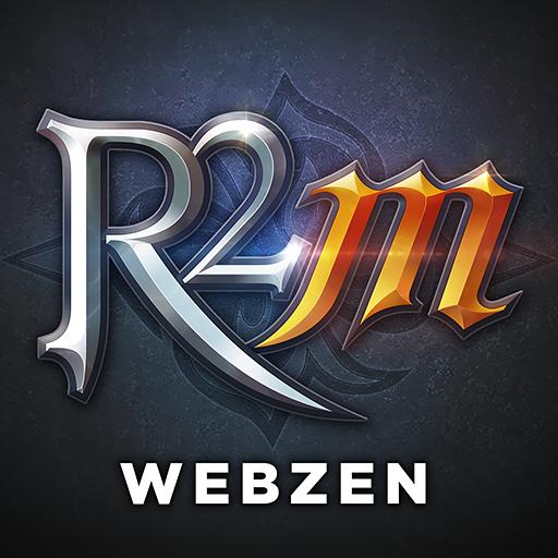 R2M Apk Pro Mod latest