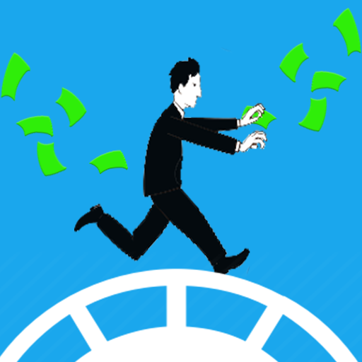 Rat Race – Money Game   Financial Freedom Apk Mod latest