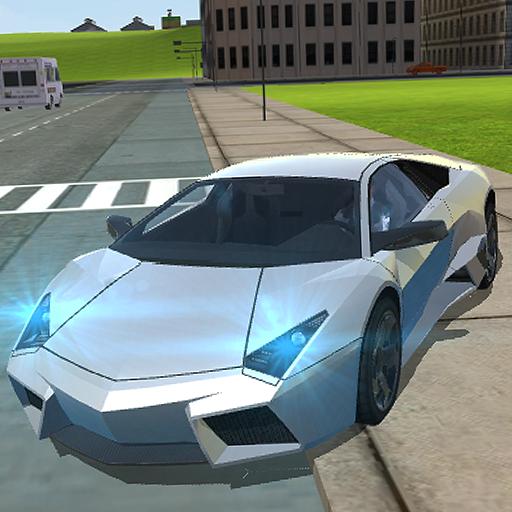 Real Car Drift Simulator Apk Mod latest