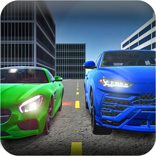 Real World Driver Sim  Apk Pro Mod latest