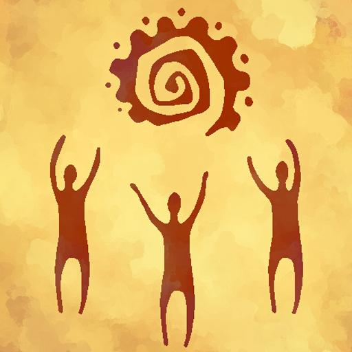 Religion inc. God Simulator & Sandbox World Create  Apk Mod latest