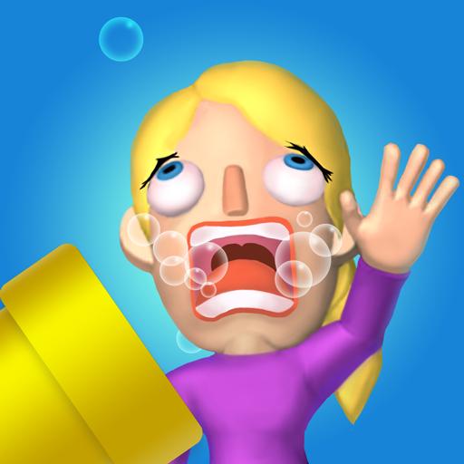 Rescue Them 3D 1.1.3 Apk Mod (unlimited money) Download latest