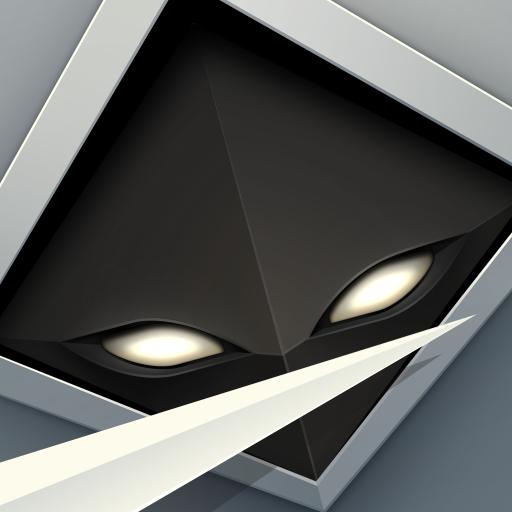 Ritual  Apk Pro Mod latest