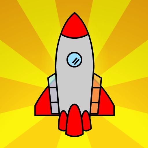Rocket Craze  Apk Mod latest
