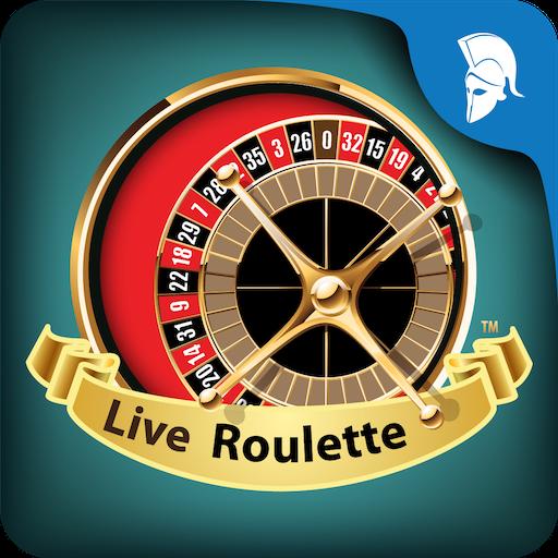 Roulette Live – Real Casino Roulette tables  Apk Pro Mod latest