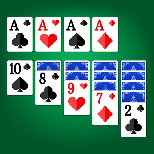 Royal Solitaire Free: Solitaire Games Apk Pro Mod latest