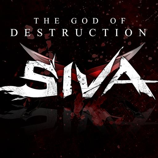 SIVA : MMO RPG   Apk Pro Mod latest 1.8.0