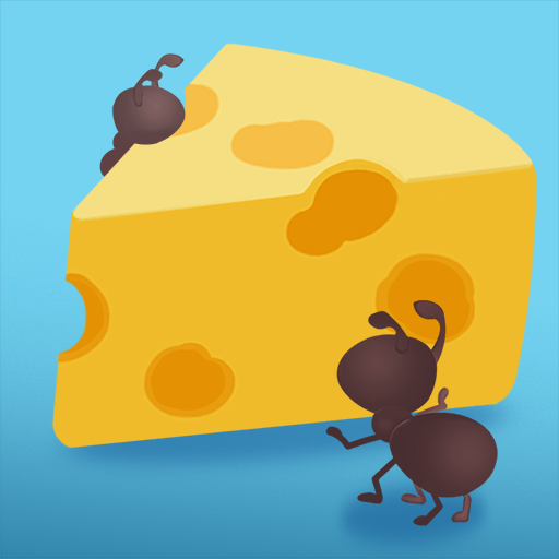 Sand Ant Farm   Apk Pro Mod latest 1.1.0