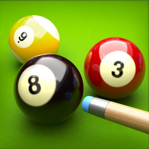 Shooting Billiards  1.0.11 Apk Mod (unlimited money) Download latest