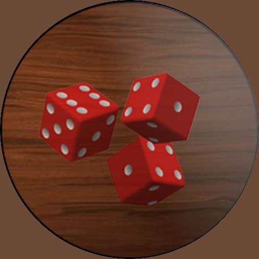 Sic Bo (Tai Xiu) – Multiplayer Casino Apk Mod latest