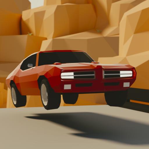 Skid Rally Drag, Drift Racing Apk Pro Mod latest 0.978