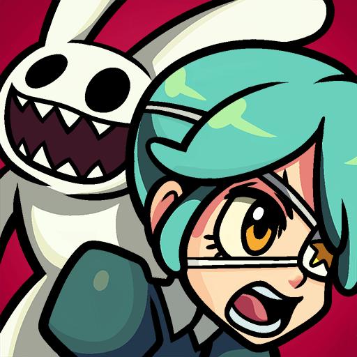 Skullgirls: Fighting RPG  Apk Mod latest