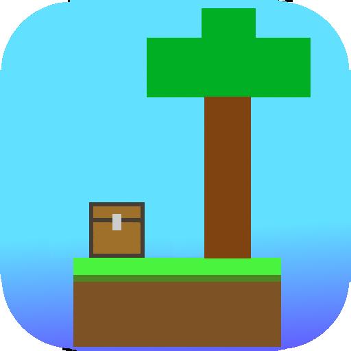 SkyLand  Apk Mod latest