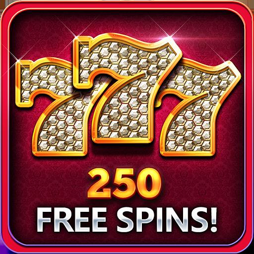 Slots Machines  Apk Mod latest