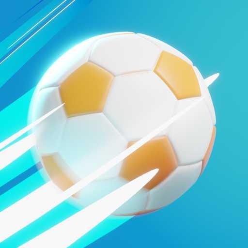 Soccer Clash Live Football  1.6.0 Apk Mod (unlimited money) Download latest