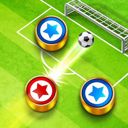 Soccer Stars  Apk Pro Mod latest