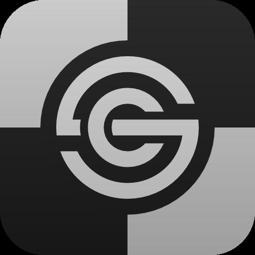 SocialChess Online Chess Apk Pro Mod latest 2021.08