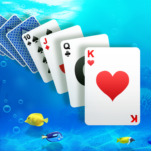 Solitaire Collection  2.9.513 Apk Mod (unlimited money) Download latest