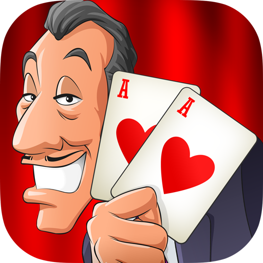 Solitaire Perfect Match  Apk Mod latest