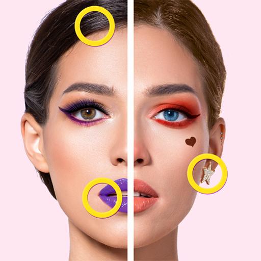 Spot the Difference – Insta Vogue Apk Pro Mod latest