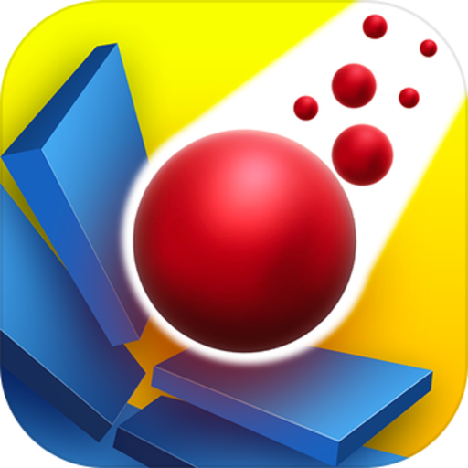 Stack Ball – Helix Crush 3D Apk Mod latest