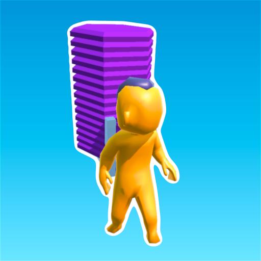 Stack Guys  Apk Pro Mod latest