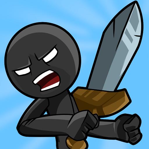 Stickman War Legend of Stick  Apk Pro Mod latest