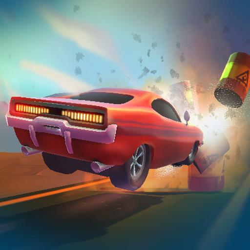 Stunt Car Extreme 0.9956 Apk Mod (unlimited money) Download latest