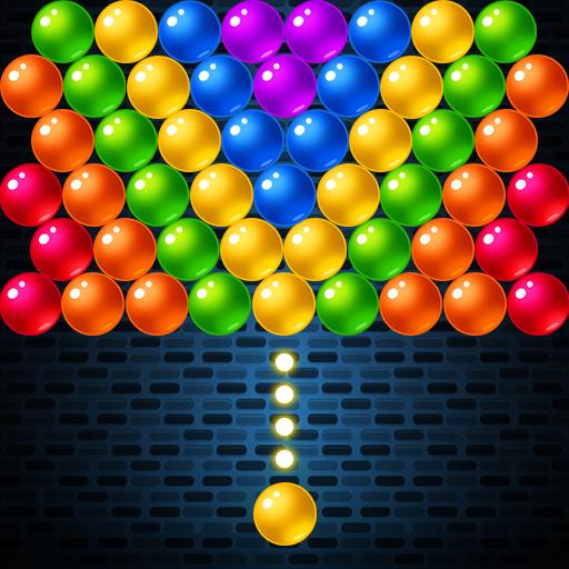 Subway Bubble Shooter – Extreme Bubble Fun Empire  Apk Pro Mod latest