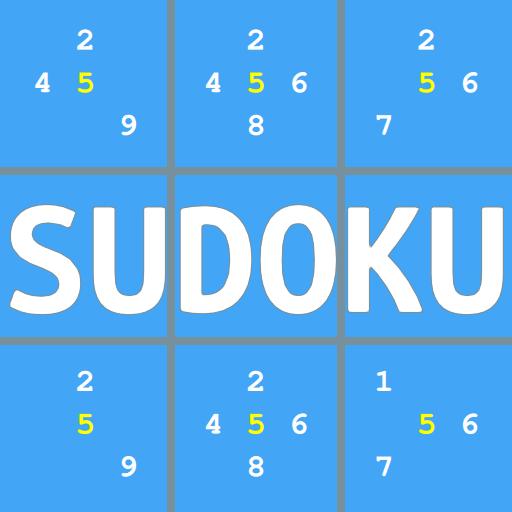 Sudoku Free Apk Pro Mod latest