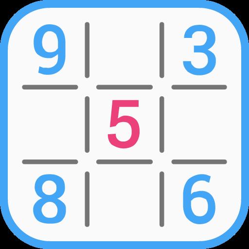 Sudoku Free Game Apk Mod latest