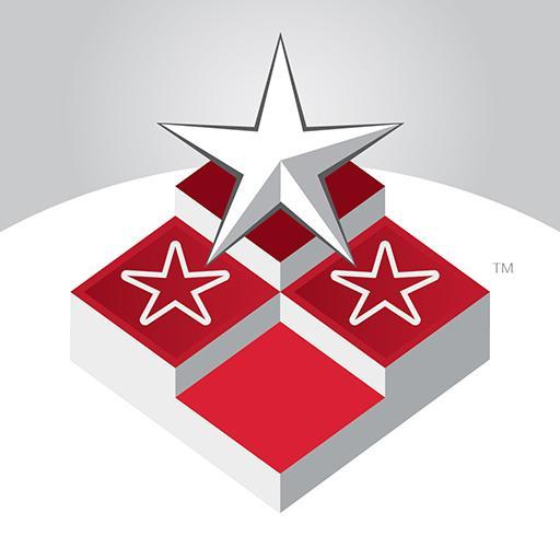 Super Squares® Free Football Squares +$2MM Jackpot  Apk Mod latest
