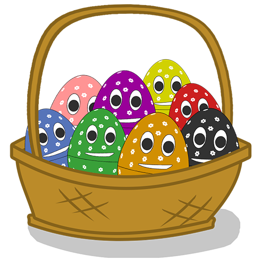 Surprise Eggs – Animals : Game for Baby / Kids Apk Mod latest