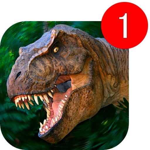 Survival: Dinosaur Island  Apk Mod latest