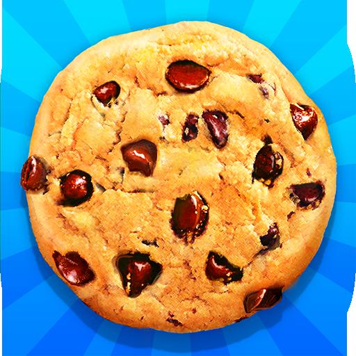 Sweet Cookies Maker – The Best Desserts Snacks  Apk Pro Mod latest