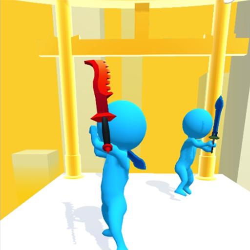 Sword Play  Apk Pro Mod latest
