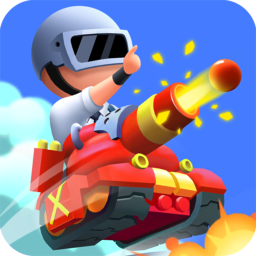Tank Run Race   Apk Pro Mod latest 14
