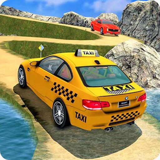Taxi Mania 2019: Driving Simulator 🇺🇸 Apk Pro Mod latest